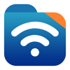 Phone Drive Lite: File Manager