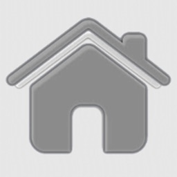 Inteli-House