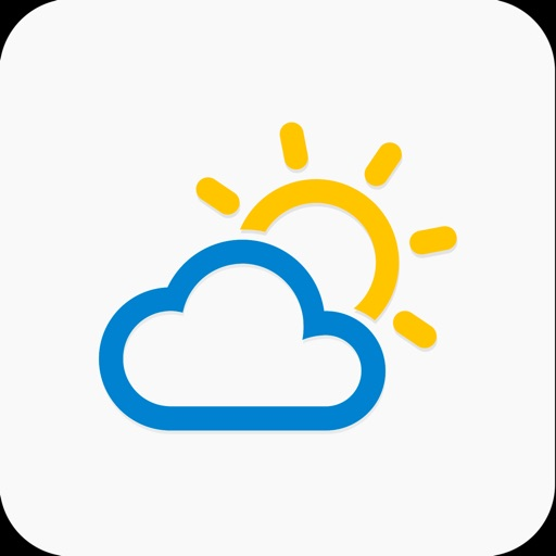 Download Climatempo Lite free for iPhone, iPod and iPad