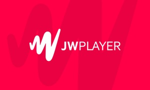 JW Player TV