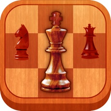 Activities of Chess Way - most popular game
