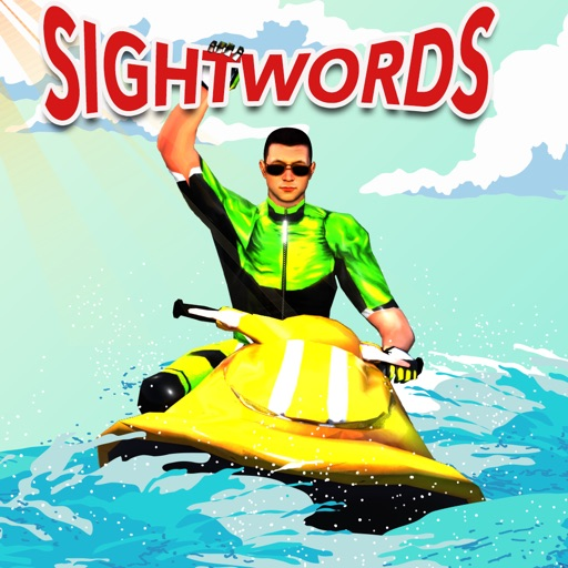 Unlimited Sight Words
