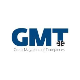 GMT, Great Magazine