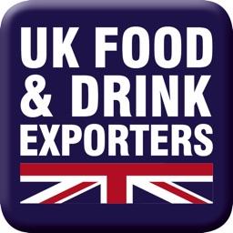 UK Food & Drink Exporters