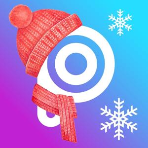 PicsArt Photo Editor + Collage app