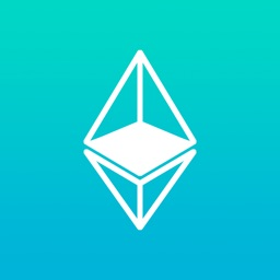 Ethereum - simple, easy to use
