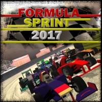 Codes for Formula Sprint 2017 Hack