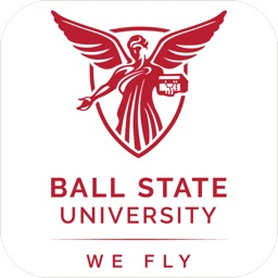 Ball State Experience