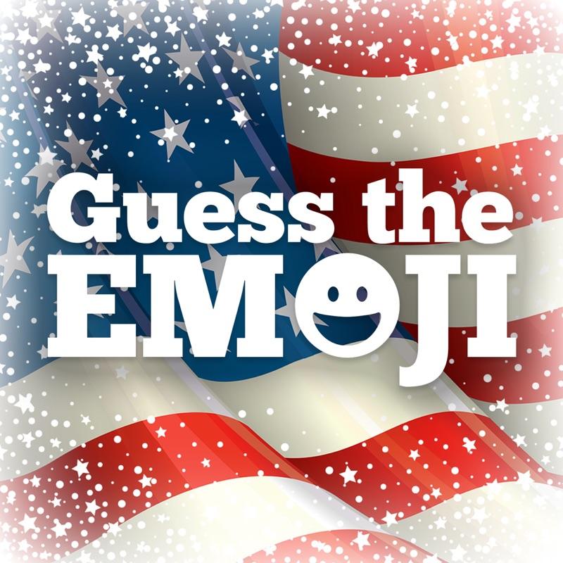 Guess The Emoji Hack Tool