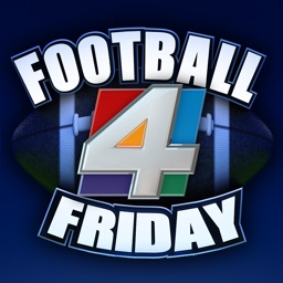 Football Friday on News4Jax