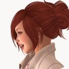 排卵日历 Ladytimer icon