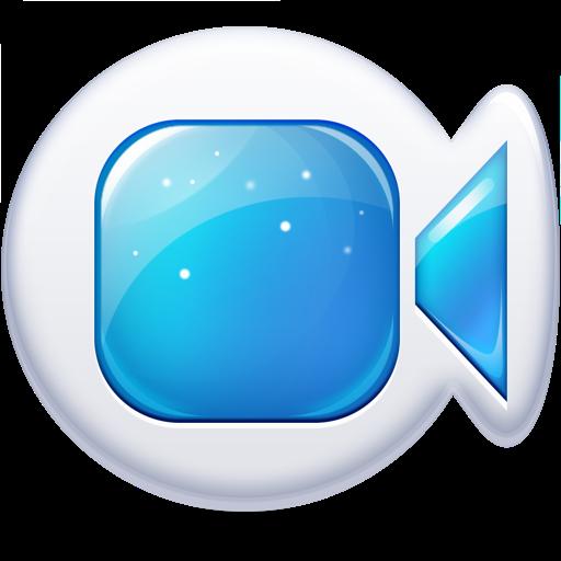 Apowersoftスクリーンレコーダ