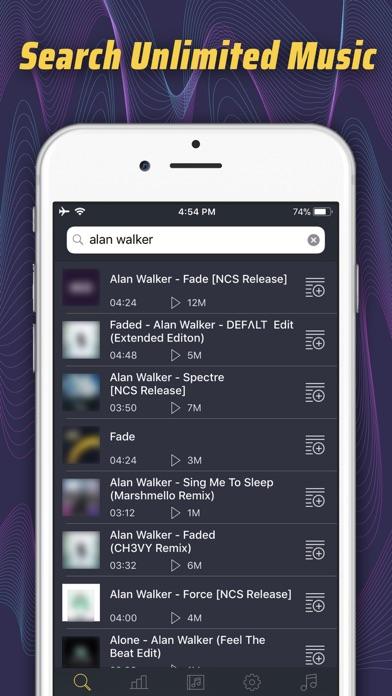 Top 10 Apps like Tango TRX in 2019 for iPhone & iPad