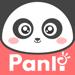 Panli代购-淘中国,寄海外