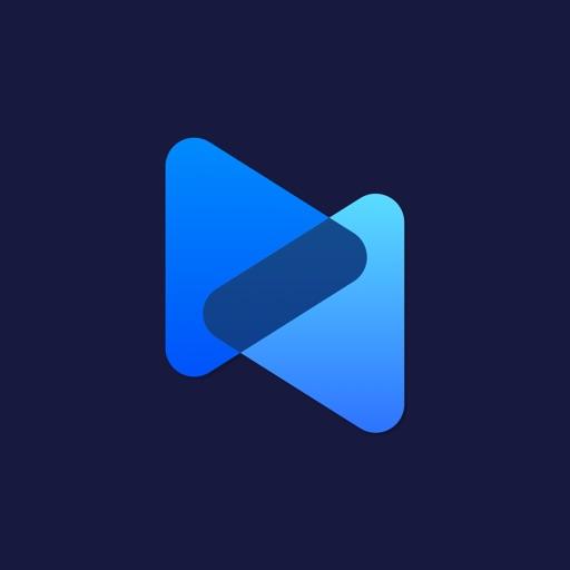 Castr - Live Streaming