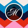 Mobogram - Make your own theme