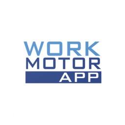 WorkMotor