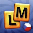 Slovní Mix icon
