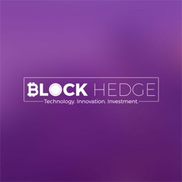 Block Hedge 2018