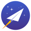 Newton - Supercharged emailing Reviews