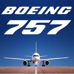 B-757