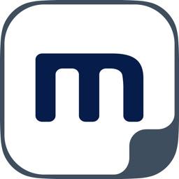 Mimecast Mobile for BlackBerry