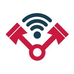 LinkMotors-App