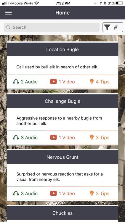 ElkNut screenshot-0
