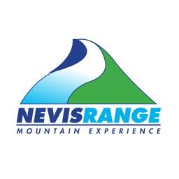 Nevis Range App