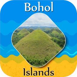 Bohol Island Tourism Guide