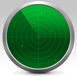 Air Radar: Flight Tracker