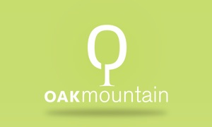 Oak Mountain Presbyterian AL
