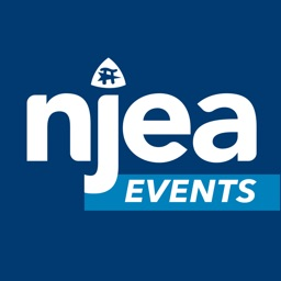 NJEA Events Apple Watch App