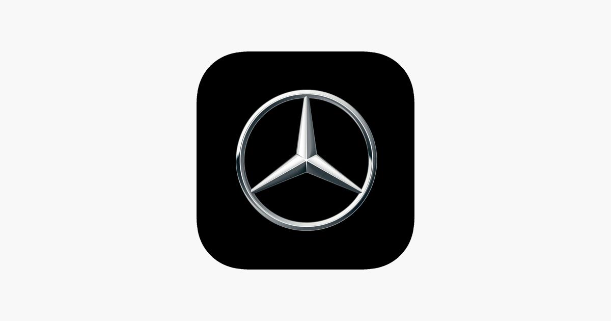 mercedes benz guides on the app store rh itunes apple com 2011 Mercedes S500 2015 S500