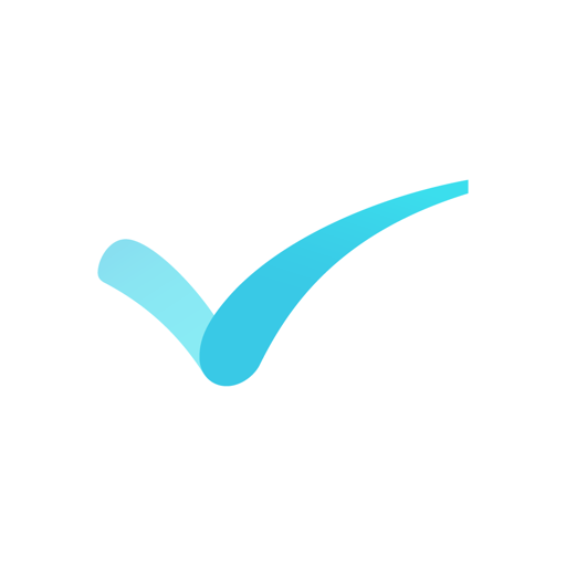 Swingdo -Todo List & Calendar events & Mail all in one Task Manager- for Mac