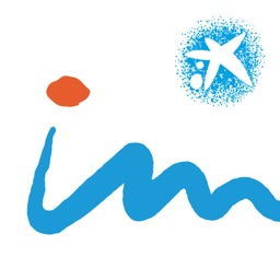 imaginBank - Tu banco móvil sin comisiones