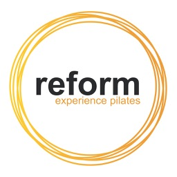 Postnatal Pilates by Reform