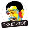 Meme Generator: Memes & Images
