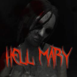 Hell Mary