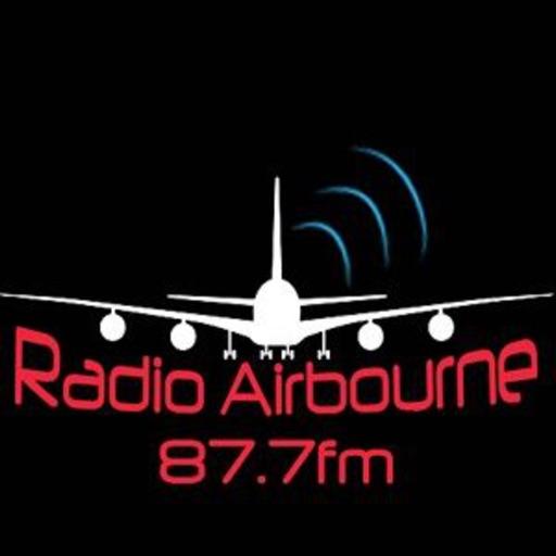 RADIO AIRBOURNE