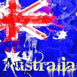 Australia Music Radio ONLINE