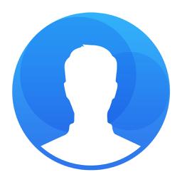 Ícone do app Simpler Pro