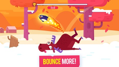 Bouncemasters! game cheats and tips/guides
