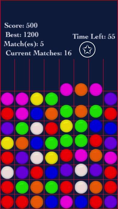 Sphere Splash. screenshot 3