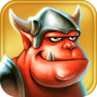 Codes for Towers N' Trolls HD Hack