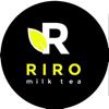 Riro Delivery