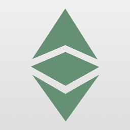 EthereumClassic address viewer