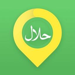 Halal Guide