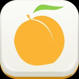 黄桃娱乐 - 泛熟人之间的线上娱乐