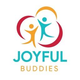 Joyful Buddies